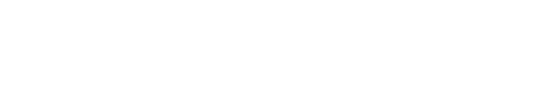 Desjardins - Logo